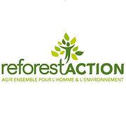 logo reforestaction.jpg