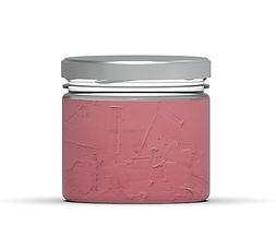 pot de glace fraise.jpg