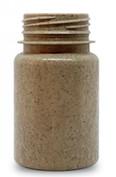 gamme snap green pilulier biodégradable