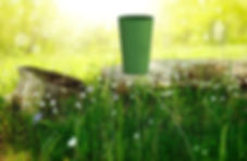 gobelet 25cl vegetal.3.jpg