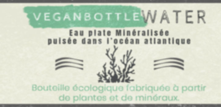 etiquette%20RECYCLABLE%20veganbottle%20o