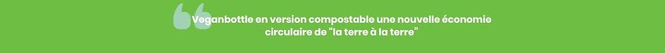 economie_circulaire_de_la_terre_à_la_te