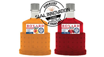 sialinnovationfinalist__fort_boyard_50cl