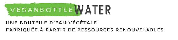 BANNIERE veganbottlewater.jpg