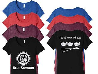 BS Women shirts.png