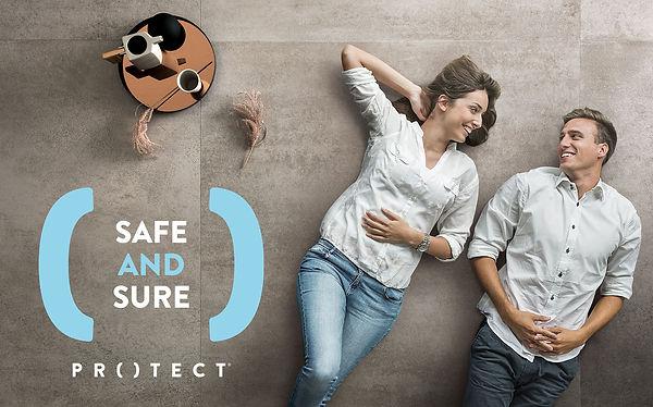 4693_n_n_protect-en.jpg