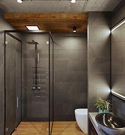 Contemporary Bathroom.jpeg