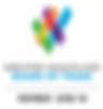 gvbot-member-logo-2018-19.png