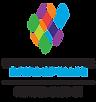 gvbot-member-logo-2020-21.png