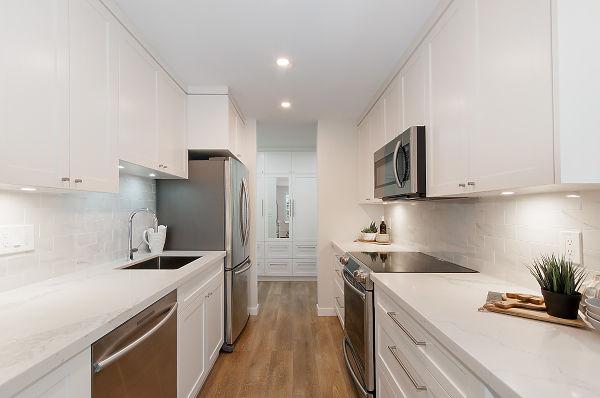White Kitchen Design.jpg