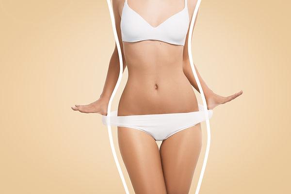 fit-woman-wearing-white-lingerie.jpg