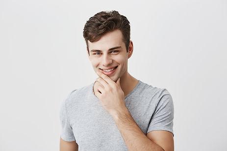 joyful-stylish-handsome-caucasian-male-i