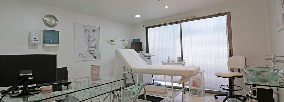 Clinica 3.jpg