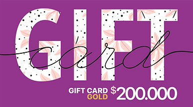 Gift_Cards_10.png