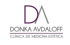 Clinica Donka.jpg