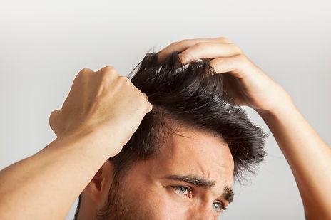 man-scratching-his-head.jpg