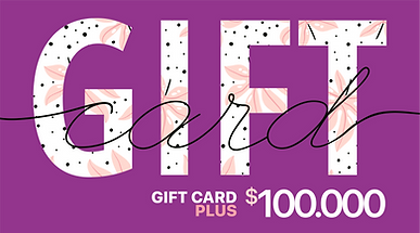 Gift_Cards_9.png