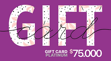 Gift_Cards_8.png