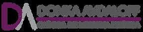 org logo horiz-01.png
