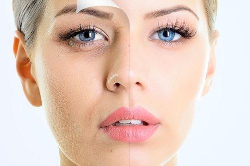 Facial Revitalizante