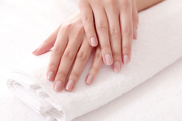 hands-with-nice-nails-nail-grooming-and-