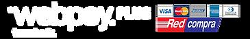 webpay-plus-logo-mix-1.png