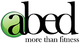Abed Logo small.png
