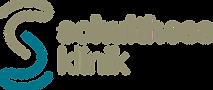 sul_logo_100_srgb.png
