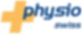 Physiowiss Logo.png