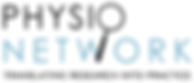 Physionetwork Logo.png