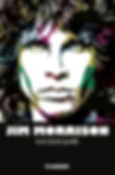 Jim_Morrison_Poète_du_Chaos_(turc_collec