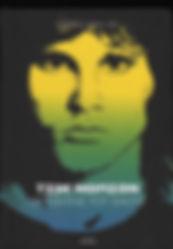 Jim_Morrison_Poète_du_Chaos_(grec).jpg