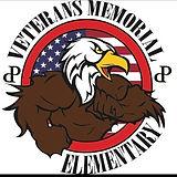 Veterans Logo.jpg