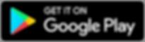 GIDO-Google Play Badge (2019).png