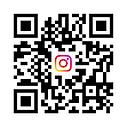 Unitag_QRCode_1542252461537.png