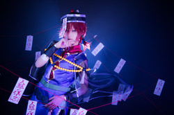 kusuki・photo:tac