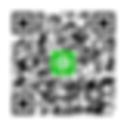 Unitag_QRCode_1542252072039.png