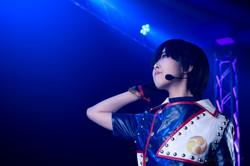 ryo・photo:tac