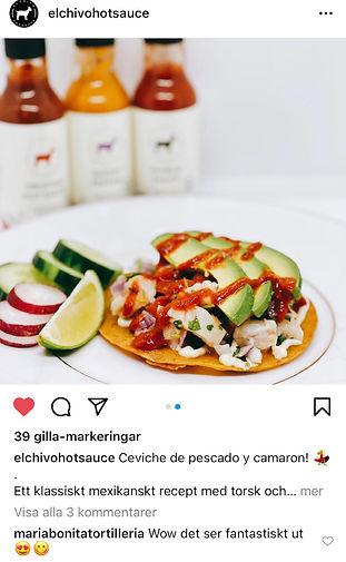 El Chivo Sauce.jpg