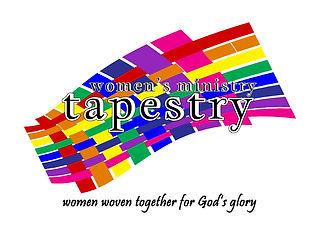 Updated Tapestry Logo White Background.j