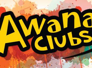 awana-clubs-header.jpg