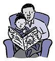 dad reading.jpeg