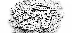 vocabulary.jpg