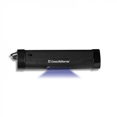UV-LAMP. SHORT WAVE