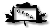 csda-beaver-logo.png