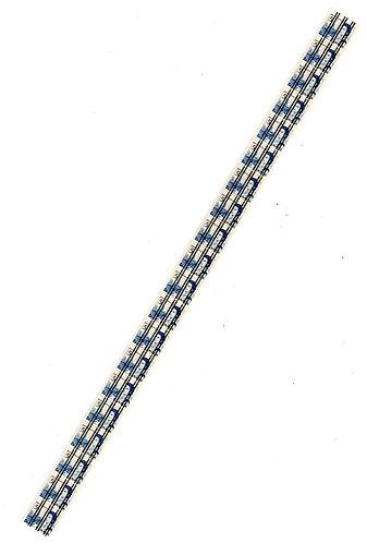 468xx precancel, Scott, Type v-270,Strip of 20, coil, C/V @ $3.50/ea is $70.00