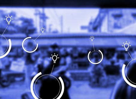Finding Consumer Insights Through Feedback Analysis