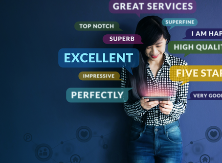 3 Key Consumer Sentiment Analysis Uses