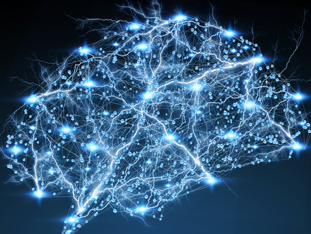 4 Innovative Neural Network Applications in the Ecommerce Space