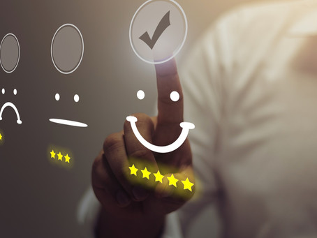 10 Tips for Building a Better Customer Experience